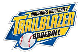 VUBaseball logo